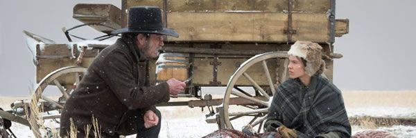 the-homesman-trailer-tommy-lee-jones
