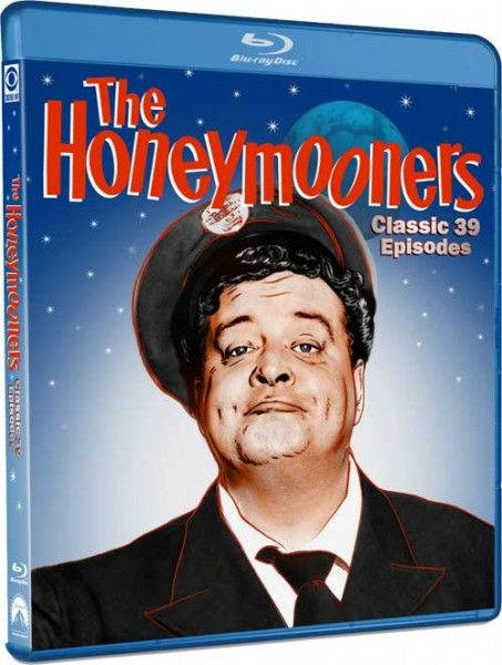 the-honeymooners-classic-39-episodes-blu-ray-cover