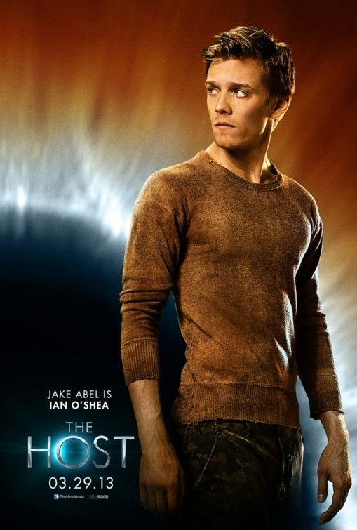 jake abel percy jacksonjake abel and selena gomez, jake abel gif, jake abel supernatural, jake abel photoshoot, jake abel percy jackson, jake abel films, jake abel allie wood, jake abel insta, jake abel official instagram, jake abel wiki, jake abel instagram, jake abel gif hunt, jake abel i am number four, jake abel pinterest