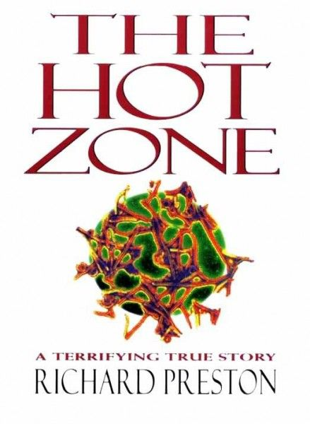 the-hot-zone-book