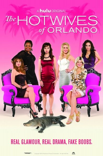 the-hotwives-of-orlando-poster