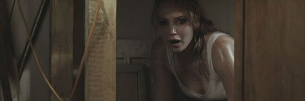 the-house-at-the-end-of-the-street-movie-image-jennifer-lawrence-slice