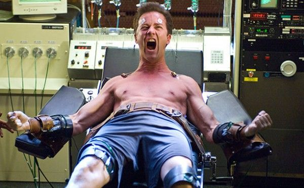 the-hulk-edward-norton
