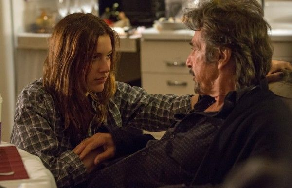 the-humbling-al-pacino-greta-gerwig