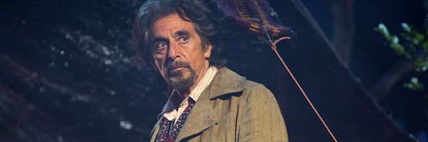 the-humbling-trailer-al-pacino