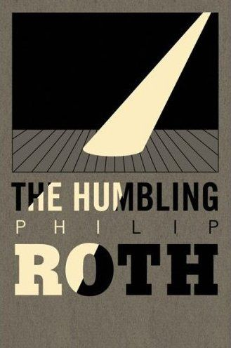 the-humbling-book-cover
