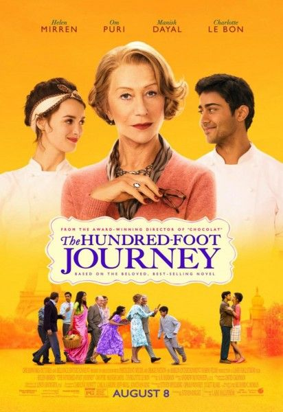 the-hundred-foot-journey-poster-1