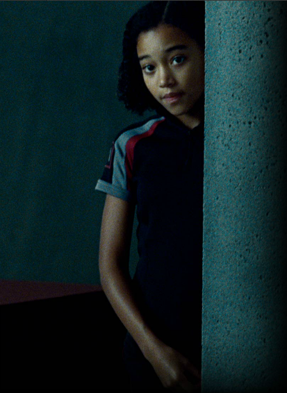 the-hunger-games-amandla-stenberg-rue