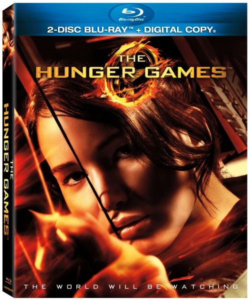 the-hunger-games-blu-ray-cover