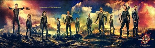 the-hunger-games-catching-fire-banner