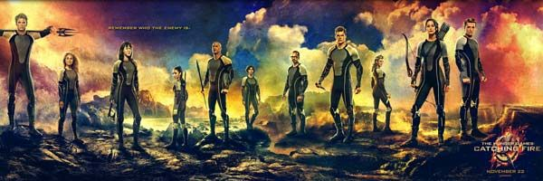 the-hunger-games-catching-fire-banner-slice