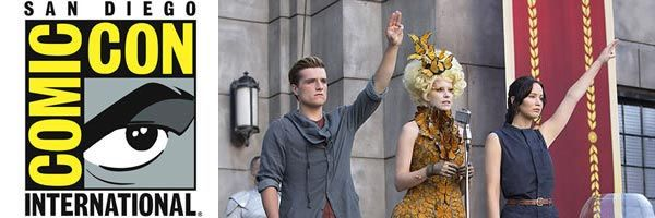 the-hunger-games-catching-fire-comic-con-slice