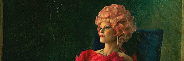 the-hunger-games-catching-fire-elizabeth-banks-slice