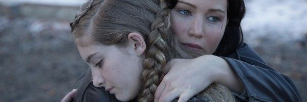 the-hunger-games-catching-fire-images-slice