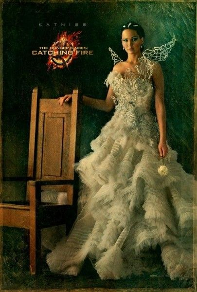 the-hunger-games-catching-fire-jennifer-lawrence-poster