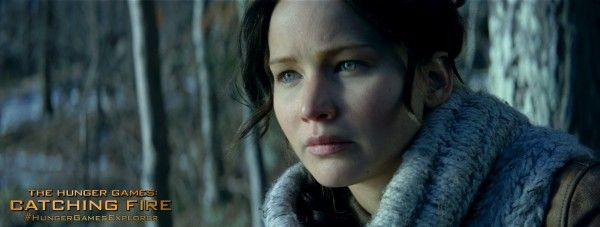 the-hunger-games-catching-fire-jennifer-lawrence