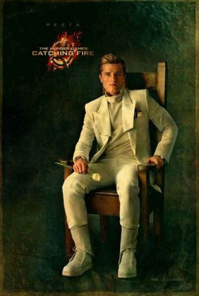 the-hunger-games-catching-fire-josh-hutcherson-image