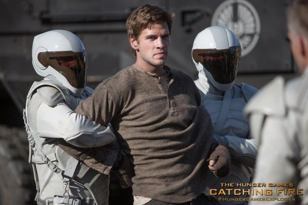 the-hunger-games-catching-fire-liam-hemsworth