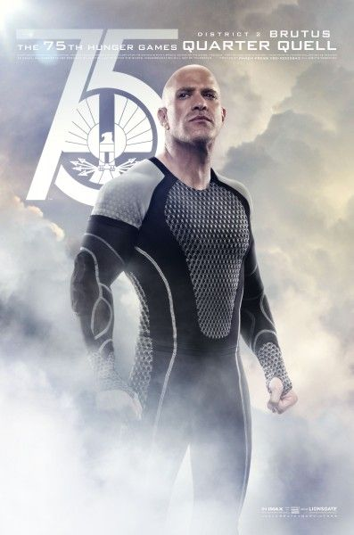the-hunger-games-catching-fire-poster-brutus