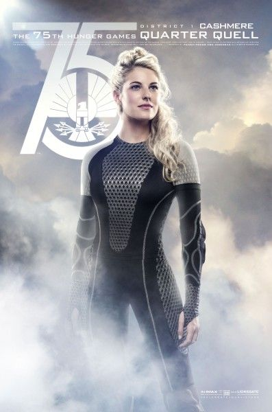 the-hunger-games-catching-fire-poster-cashmere