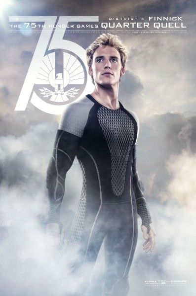 the-hunger-games-catching-fire-poster-finnick