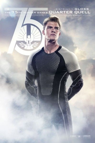 the-hunger-games-catching-fire-poster-gloss