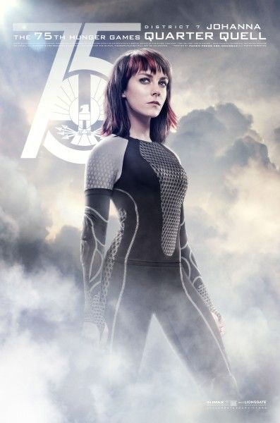 the-hunger-games-catching-fire-poster-johanna