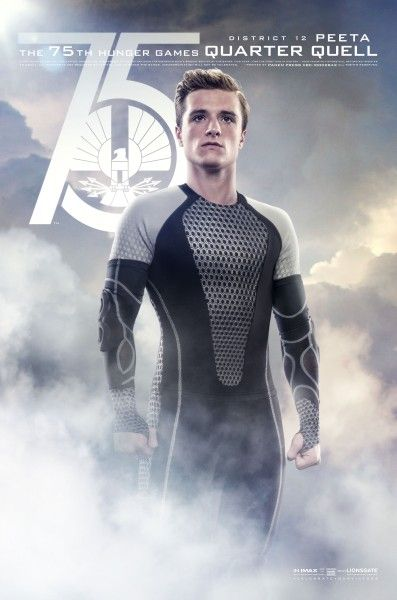 the-hunger-games-catching-fire-poster-peeta