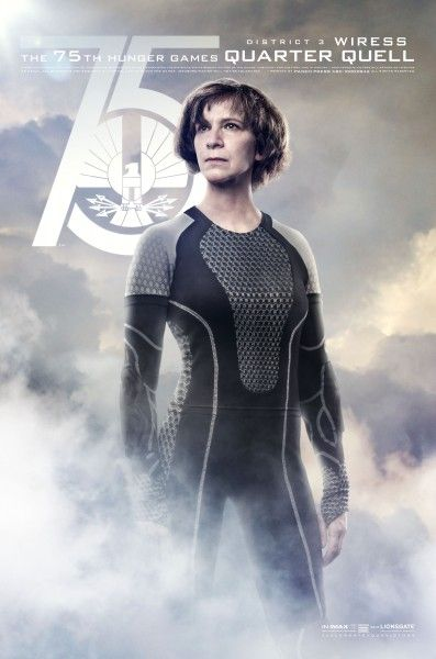 the-hunger-games-catching-fire-poster-wiress