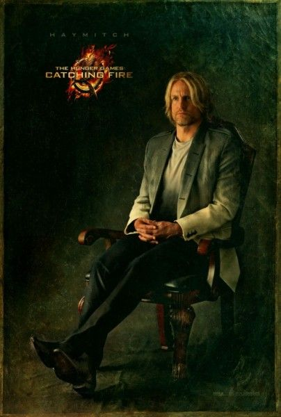 the-hunger-games-catching-fire-poster-woody-harrelson