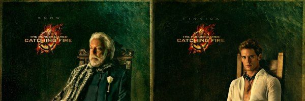 the-hunger-games-catching-fire-posters-donald-sutherland-sam-claflin-slice