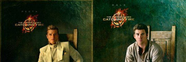 the-hunger-games-catching-fire-posters-josh-hutcherson-liam-hemsworth-slice