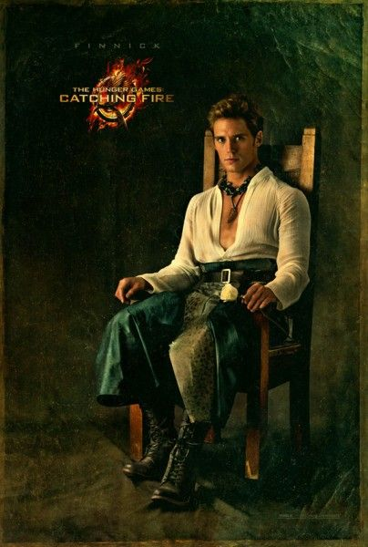 the-hunger-games-catching-fire-sam-claflin