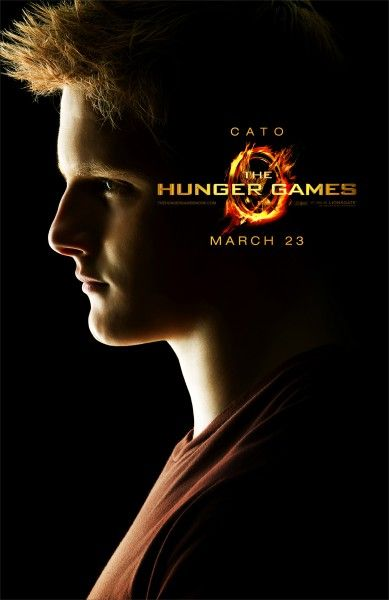 the-hunger-games-character-poster-cato
