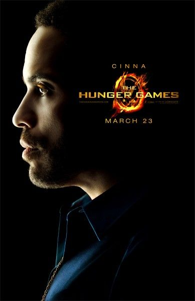 the-hunger-games-character-poster-cinna
