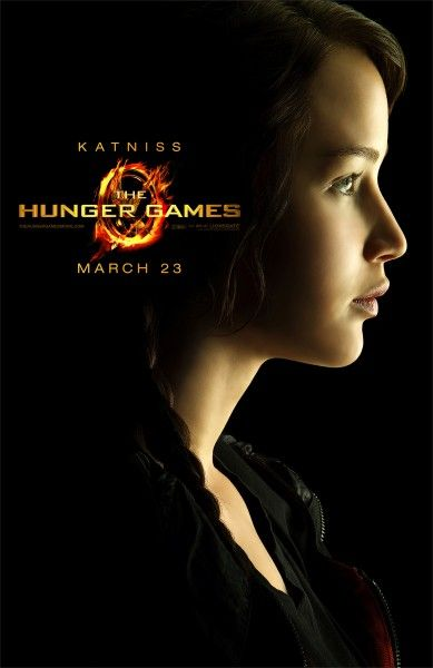 the-hunger-games-character-poster-katniss