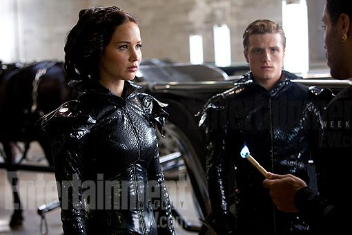 the-hunger-games-image-ew