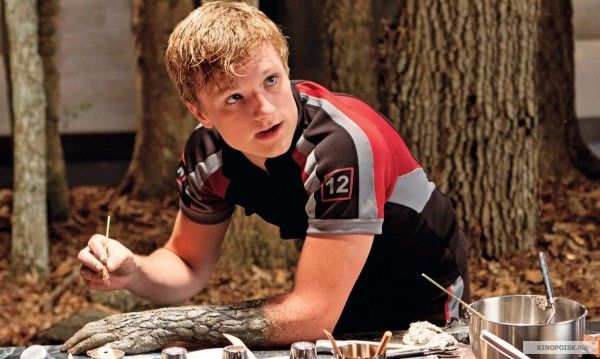 the-hunger-games-josh-hutcherson-2