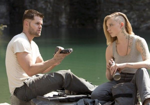 the-hunger-games-mockingjay-part-1-chatham-dormer