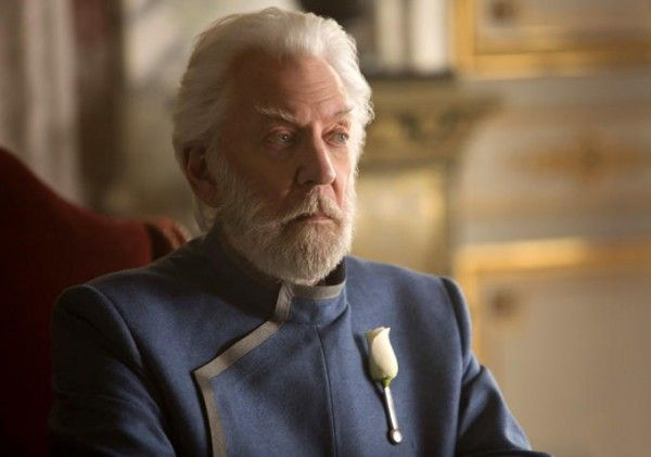 the-hunger-games-mockingjay-part-1-donald-sutherland