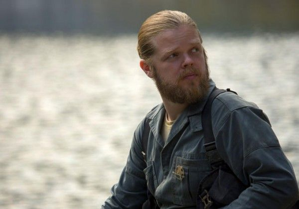 the-hunger-games-mockingjay-part-1-elden-henson