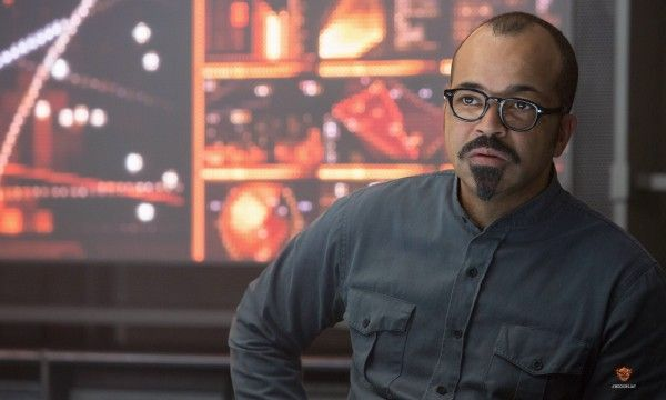 the-hunger-games-mockingjay-part-1-jeffrey-wright
