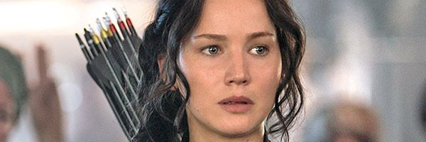 jennifer-lawrence-the-hateful-eight
