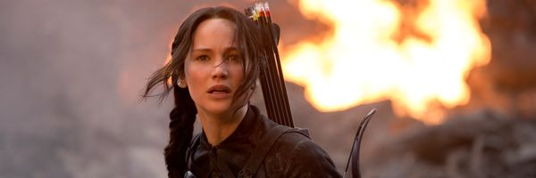 the-hunger-games-mockingjay-part-1-jennifer-lawrence