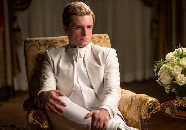 the-hunger-games-mockingjay-part-1-josh-hutcherson