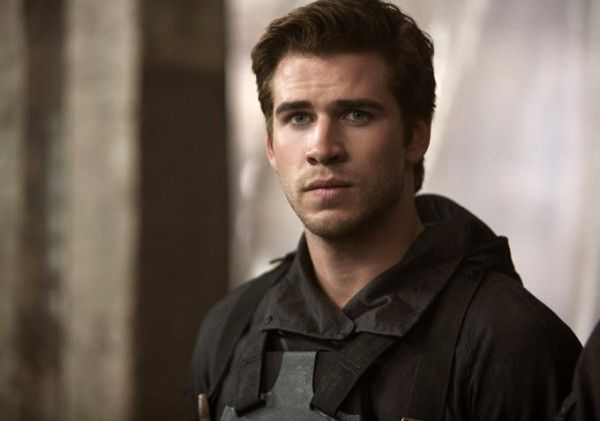 the-hunger-games-mockingjay-part-1-liam-hemsworth