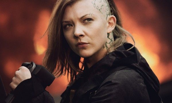 the-hunger-games-mockingjay-part-1-natalie-dormer