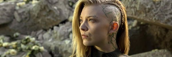 the-hunger-games-mockingjay-part-1-natalie-dormer-slice