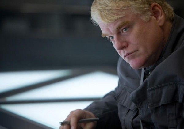 the-hunger-games-mockingjay-part-1-philip-seymour-hoffman