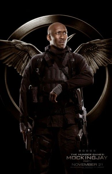 the-hunger-games-mockingjay-part-1-poster-boggs-mahershala